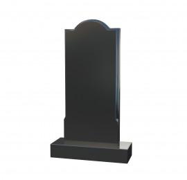 Памятник из Гранита, №10