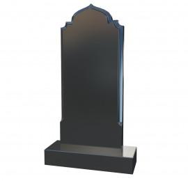 Памятник из Гранита, №19