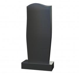 Памятник из Гранита, №21